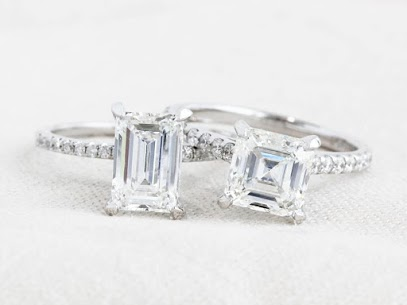 Exquisite wholesale diamonds picture