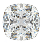 best prices for Cushion Cut gia certified loose diamonds