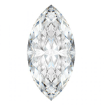 best prices for Marquise Cut gia certified loose diamonds