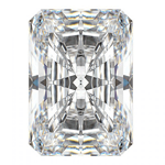 best prices for Radiant Brilliant gia certified loose diamonds