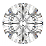 best prices for Round Brilliant gia certified loose diamonds