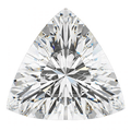 best prices for Trillion gia certified loose diamonds