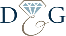 diamond warehouse logo